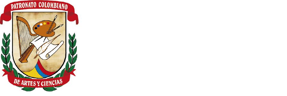 Patronato Colombiano de Artes y Ciencias